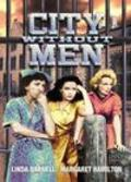 City Without Men movie in Edgar Buchanan filmography.