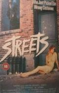 Streets is the best movie in Christina Applegate filmography.