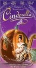 Cinderella is the best movie in Pat Carroll filmography.