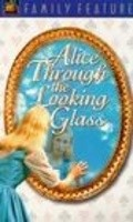 Alice Through the Looking Glass movie in Ricardo Montalban filmography.