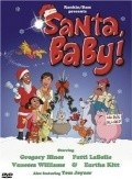 Santa, Baby! movie in Eartha Kitt filmography.
