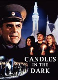 Candles in the Dark is the best movie in Natalya Andreychenko filmography.