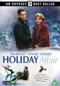 Holiday Affair is the best movie in George R. Robertson filmography.