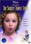 Child Star: The Shirley Temple Story movie in Connie Britton filmography.