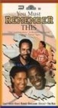 You Must Remember This movie in Robert Guillaume filmography.