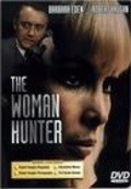 The Woman Hunter movie in Barbara Eden filmography.