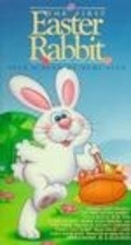 The First Easter Rabbit movie in Joan Gardner filmography.