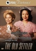 The Old Settler movie in Phylicia Rashad filmography.