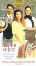 Goodbye, Miss 4th of July movie in George Miller filmography.