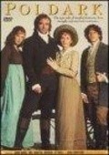 Poldark is the best movie in John Bowe filmography.
