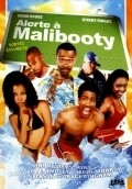 Malibooty! is the best movie in Kym Whitley filmography.