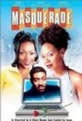 Masquerade movie in Anna Maria Horsford filmography.
