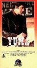 Yuma movie in Edgar Buchanan filmography.