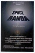 Space Banda movie in Terence Knox filmography.