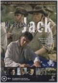 My Brother Jack movie in Ken Cameron filmography.