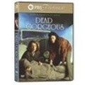 Dead Gorgeous movie in Ron Cook filmography.