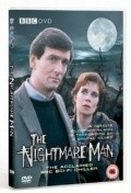 The Nightmare Man movie in James Cosmo filmography.