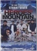 Heroes' Mountain movie in Tony Barry filmography.