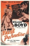 False Paradise movie in Andy Clyde filmography.