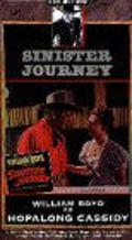 Sinister Journey movie in Andy Clyde filmography.