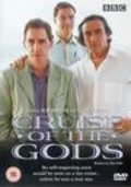 Cruise of the Gods movie in Steve Coogan filmography.