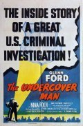 Undercover Man movie in Andy Clyde filmography.