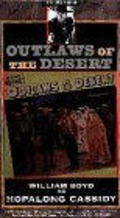 Outlaws of the Desert movie in Andy Clyde filmography.