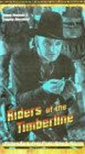 Riders of the Timberline movie in Andy Clyde filmography.