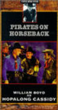Pirates on Horseback movie in Andy Clyde filmography.