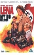 Lena: My 100 Children is the best movie in Linda Lavin filmography.