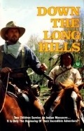Louis L'Amour's Down the Long Hills is the best movie in David S. Cass Sr. filmography.