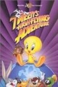 Tweety's High-Flying Adventure movie in Jim Cummings filmography.