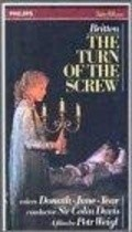 The Turn of the Screw is the best movie in Dana Medricka filmography.