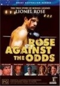 Rose Against the Odds movie in Tony Barry filmography.