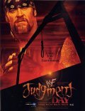 WWE Judgment Day movie in Hulk Hogan filmography.