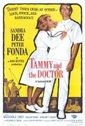 Tammy and the Doctor movie in Adam West filmography.