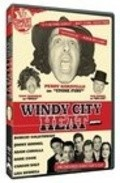 Windy City Heat is the best movie in Jimmy Kimmel filmography.