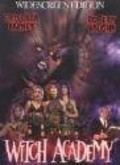Witch Academy movie in Fred Olen Ray filmography.