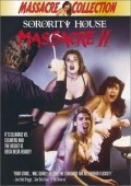 Sorority House Massacre II movie in Jim Wynorski filmography.