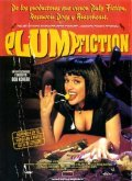 Plump Fiction movie in Robert Costanzo filmography.