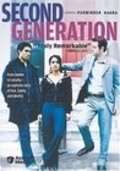 Second Generation movie in Shelley Conn filmography.
