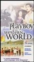 The Playboy of the Western World movie in John Hurt filmography.