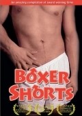Boxer Shorts movie in Judy Greer filmography.