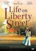 Life on Liberty Street movie in Robert Costanzo filmography.