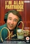 Anglian Lives: Alan Partridge movie in Steve Coogan filmography.