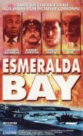 La bahia esmeralda movie in Jesus Franco filmography.