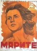 Marite movie in Nikolai Grabbe filmography.