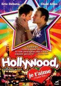 Hollywood, je t'aime is the best movie in Chad Allen filmography.