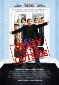 Crazy on the Outside movie in J.K. Simmons filmography.