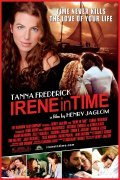 Irene in Time is the best movie in Zack Norman filmography.